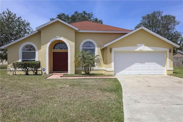 11884 Hartfordshire Way, Orlando, FL 32824 (MLS #S5033358) :: Baird Realty Group