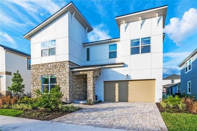 9014 Sunshine Ridge Loop, Kissimmee, FL 34747 (MLS #S5033403) :: Bustamante Real Estate