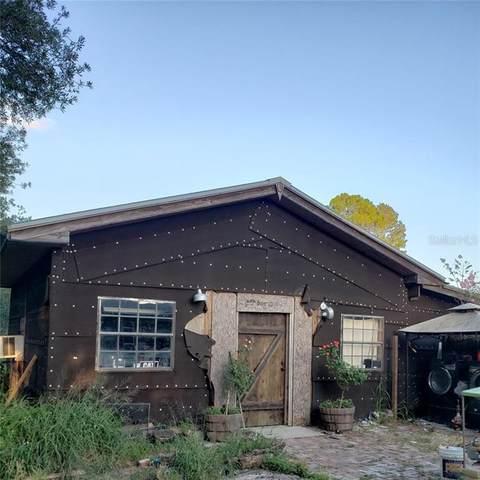 3830 Hwy 547 N, Davenport, FL 33837 (MLS #S5033486) :: Baird Realty Group