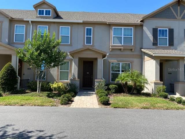 Address Not Published, Windermere, FL 34786 (MLS #S5033903) :: Team Bohannon Keller Williams, Tampa Properties