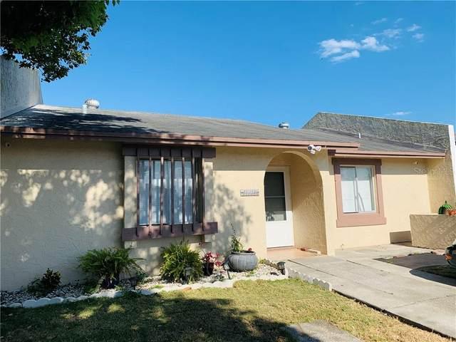 11013 Croyden Way, Orlando, FL 32837 (MLS #S5033926) :: Baird Realty Group