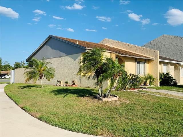 11103 Highgate Street, Orlando, FL 32837 (MLS #S5033961) :: Baird Realty Group