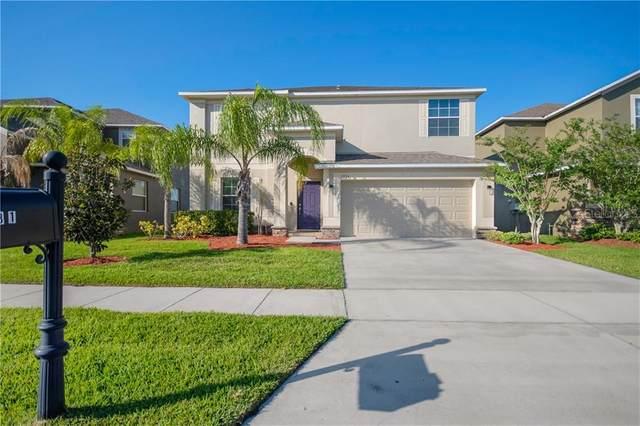 1931 Thetford Circle, Orlando, FL 32824 (MLS #S5033975) :: RE/MAX Premier Properties