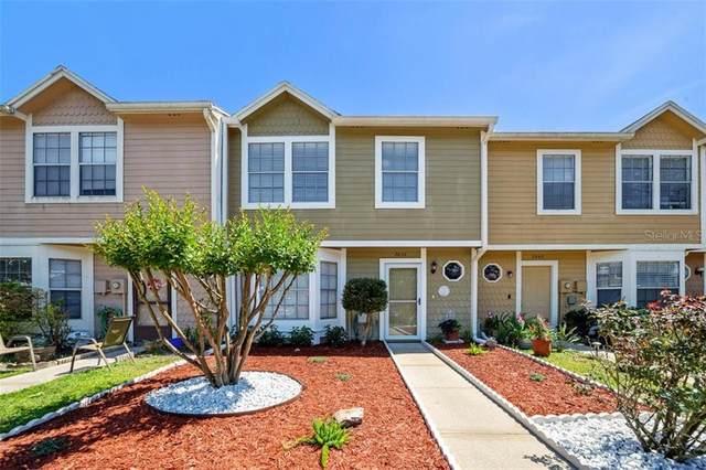 2036 Waterleaf Street, Orlando, FL 32837 (MLS #S5034065) :: Baird Realty Group