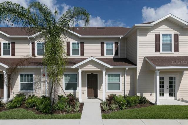 3223 Cupid Lane, Kissimmee, FL 34747 (MLS #S5034143) :: Premium Properties Real Estate Services