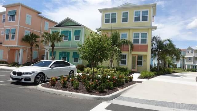 7969 Surf Street, Kissimmee, FL 34747 (MLS #S5034176) :: Heart & Home Group