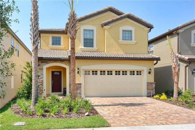8913 Rhodes Street, Kissimmee, FL 34747 (MLS #S5034191) :: Bustamante Real Estate