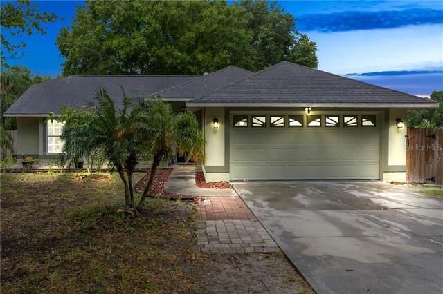 728 Orange Avenue, Saint Cloud, FL 34769 (MLS #S5034313) :: The Duncan Duo Team