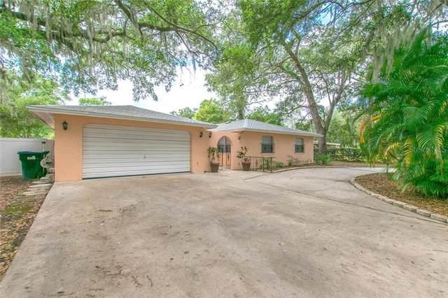 5514 Melody Lane, Orlando, FL 32839 (MLS #S5034321) :: BuySellLiveFlorida.com