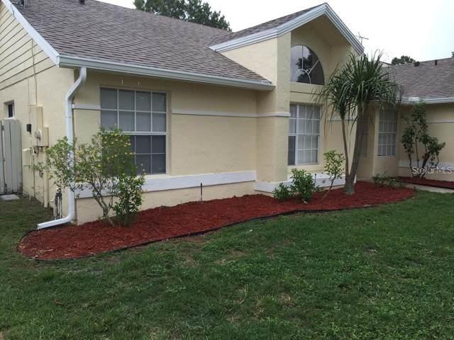 3177 Timucua Circle, Orlando, FL 32837 (MLS #S5034329) :: Bustamante Real Estate