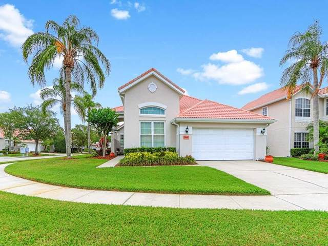 13333 Lake Turnberry Circle, Orlando, FL 32828 (MLS #S5034361) :: Carmena and Associates Realty Group