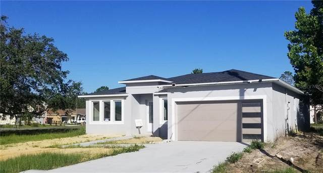 1103 Orne Court, Kissimmee, FL 34759 (MLS #S5034433) :: The Nathan Bangs Group