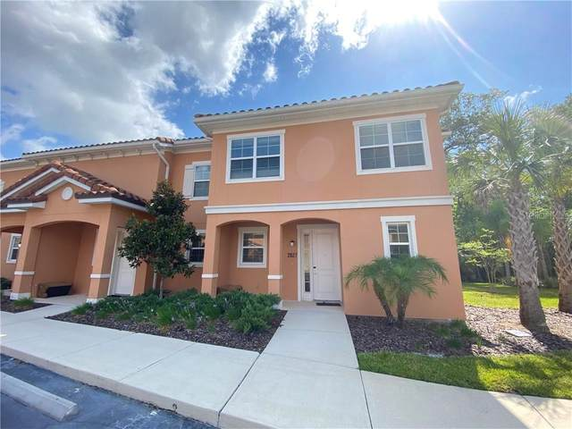 2627 Corvette Lane, Kissimmee, FL 34746 (MLS #S5034440) :: The Figueroa Team