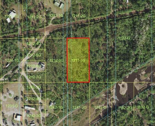 Suburban Ests Sec 30...1211 003G, Saint Cloud, FL 34771 (MLS #S5034483) :: Griffin Group