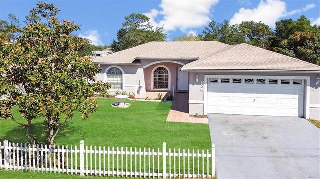 634 Polynesian Court, Kissimmee, FL 34758 (MLS #S5034511) :: Griffin Group