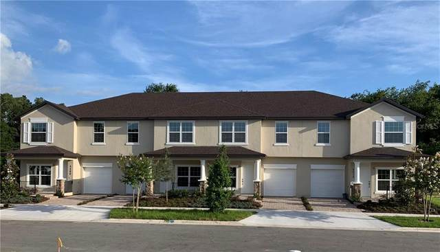 4408 Summer Flowers Place, Kissimmee, FL 34746 (MLS #S5034597) :: Sarasota Gulf Coast Realtors