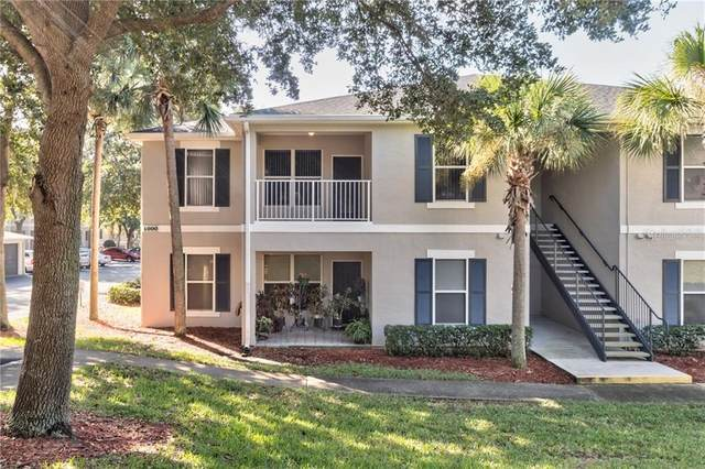 Address Not Published, Haines City, FL 33844 (MLS #S5034614) :: Charles Rutenberg Realty