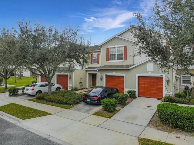 1920 Sunset Palm Drive, Apopka, FL 32712 (MLS #S5034617) :: Florida Real Estate Sellers at Keller Williams Realty