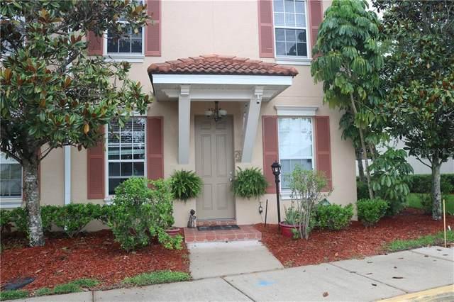 2907 Puerta Del Sol Boulevard, Kissimmee, FL 34744 (MLS #S5034648) :: Armel Real Estate