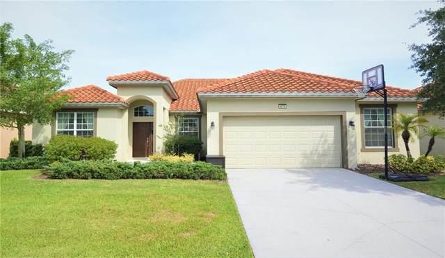 4076 Oaktree Drive, Davenport, FL 33837 (MLS #S5034679) :: Bridge Realty Group