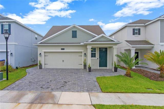 4514 Storytelling Way, Kissimmee, FL 34746 (MLS #S5034686) :: RE/MAX Premier Properties