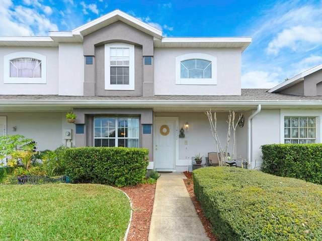 14520 Laguna Beach Circle, Orlando, FL 32824 (MLS #S5034697) :: GO Realty