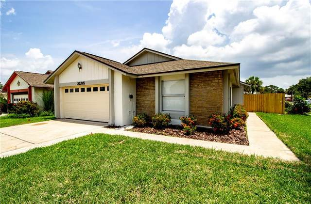 3205 Thunder Cloud Drive, Kissimmee, FL 34746 (MLS #S5034727) :: Bustamante Real Estate