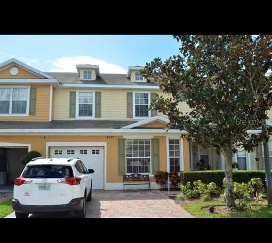 4835 Battaglia Boulevard, Saint Cloud, FL 34769 (MLS #S5034734) :: The Light Team