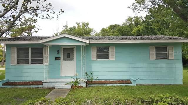 1104 Columbia Avenue, Saint Cloud, FL 34769 (MLS #S5034772) :: The Light Team
