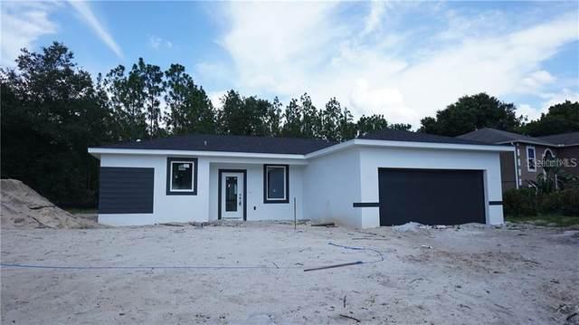 330 Gardenia Avenue, Debary, FL 32713 (MLS #S5034804) :: Pristine Properties