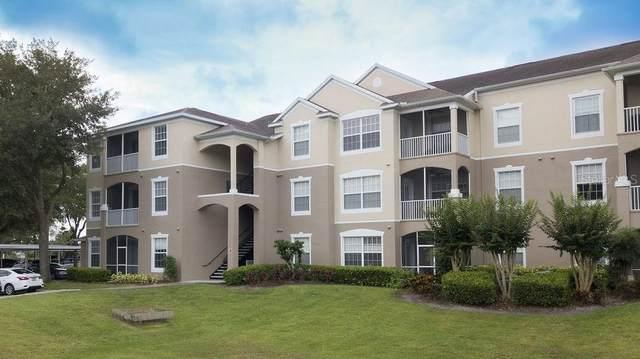 580 Brantley Terrace Way #209, Altamonte Springs, FL 32714 (MLS #S5034814) :: Premium Properties Real Estate Services