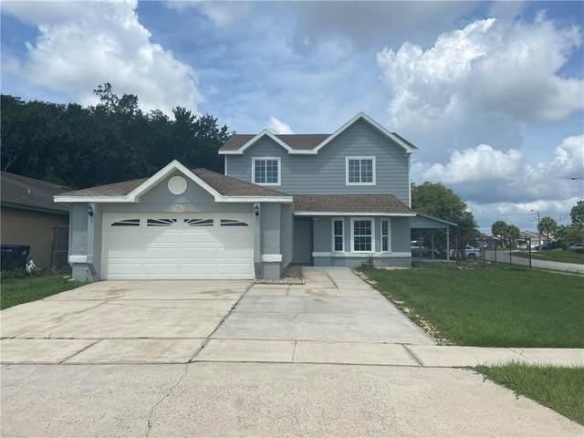 13100 Boulder Woods Circle, Orlando, FL 32824 (MLS #S5034909) :: Baird Realty Group