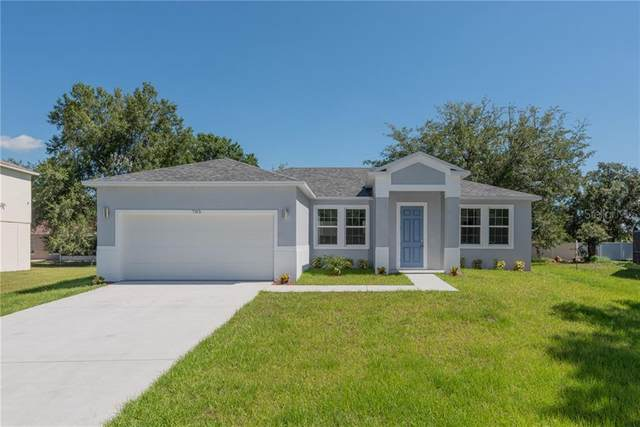 705 Bobolink Court, Poinciana, FL 34759 (MLS #S5034928) :: Griffin Group