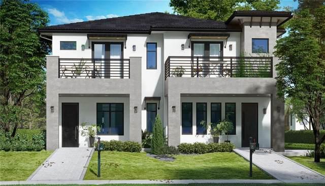 513 W Princeton Ave Street, Orlando, FL 32804 (MLS #S5034958) :: Florida Life Real Estate Group