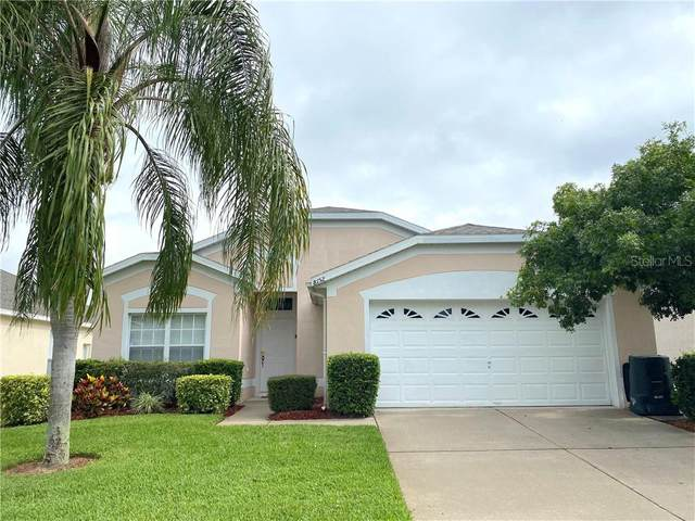 8152 Fan Palm Way, Kissimmee, FL 34747 (MLS #S5034970) :: Bridge Realty Group