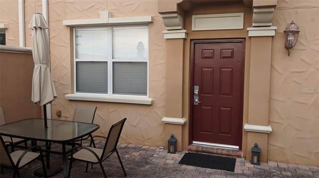 2640 Bella Vista Drive, Davenport, FL 33897 (MLS #S5035014) :: Bustamante Real Estate