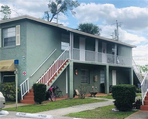 696 Michigan Court #1, Saint Cloud, FL 34769 (MLS #S5035038) :: Bridge Realty Group