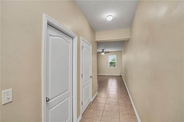 9270 Shepton Street, Orlando, FL 32825 (MLS #S5035062) :: Armel Real Estate