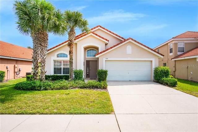 1010 Solana Circle, Davenport, FL 33897 (MLS #S5035064) :: Bustamante Real Estate
