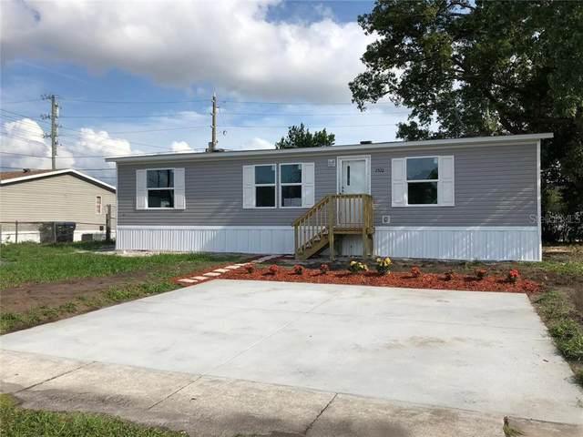 7572 Charlin Parkway, Orlando, FL 32822 (MLS #S5035072) :: Team Bohannon Keller Williams, Tampa Properties
