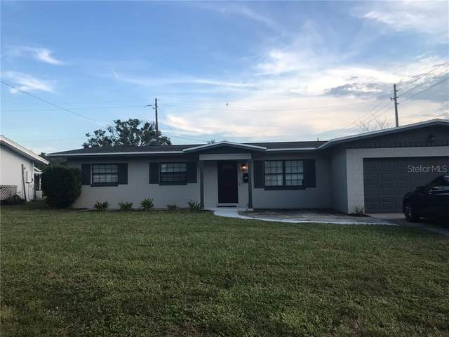 4400 Foreland Place, Orlando, FL 32812 (MLS #S5035078) :: RE/MAX Premier Properties