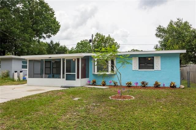 10259 121ST Avenue, Largo, FL 33773 (MLS #S5035089) :: Alpha Equity Team