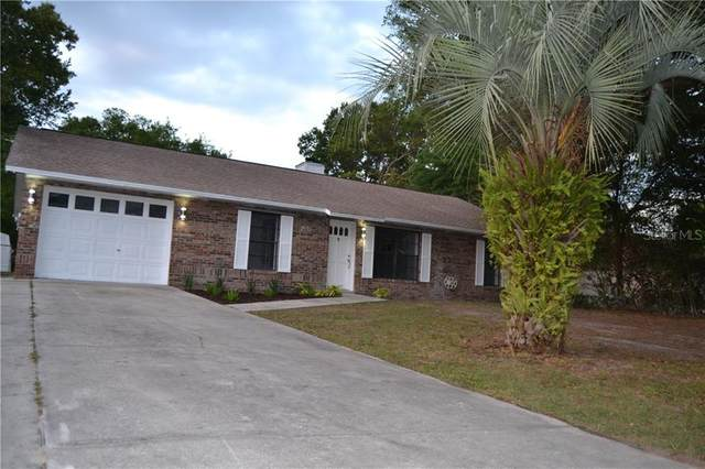 2127 NE 44TH Street, Ocala, FL 34479 (MLS #S5035138) :: Cartwright Realty