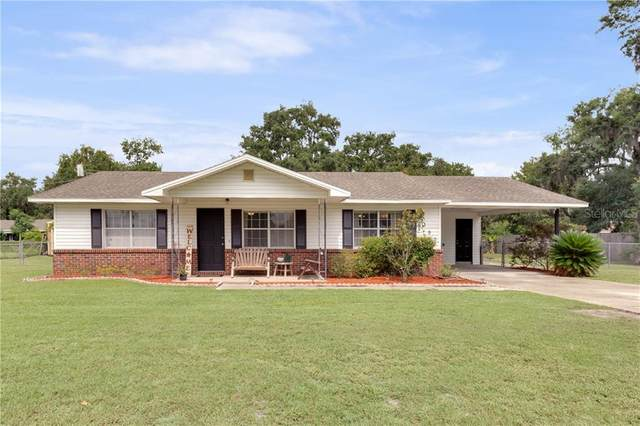 5090 Starling Drive, Mulberry, FL 33860 (MLS #S5035151) :: EXIT King Realty