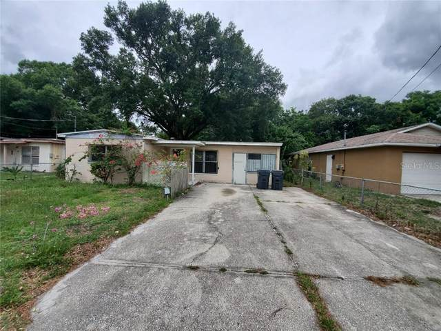 931 26TH Street NW, Winter Haven, FL 33881 (MLS #S5035302) :: Cartwright Realty
