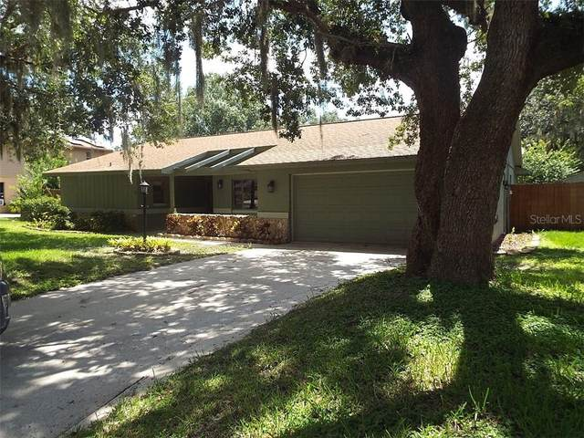 1795 King Edward Drive, Kissimmee, FL 34744 (MLS #S5035505) :: Pepine Realty