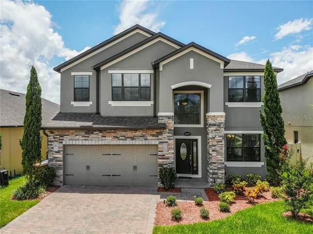 5107 Appenine Loop W, Saint Cloud, FL 34771 (MLS #S5035727) :: Dalton Wade Real Estate Group
