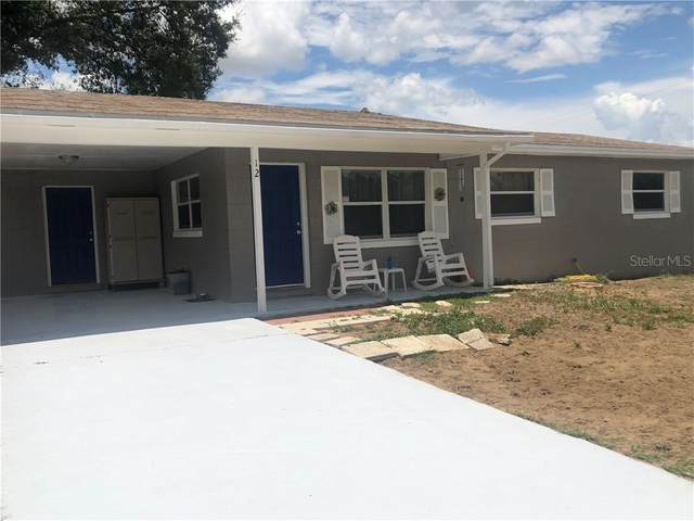12 Chipola Avenue S, Davenport, FL 33837 (MLS #S5035818) :: Delta Realty Int