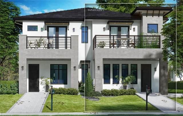 521 W Princeton Street, Orlando, FL 32804 (MLS #S5035924) :: Florida Life Real Estate Group