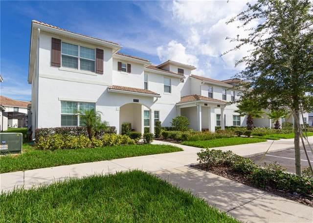 1575 Sandbagger Drive, Champions Gate, FL 33896 (MLS #S5035947) :: The Price Group